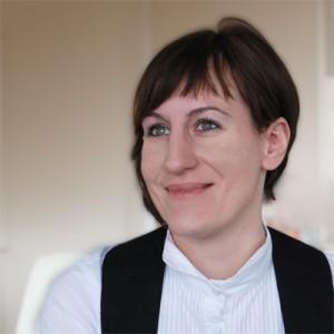 Olga Mirkovic Maksimovic