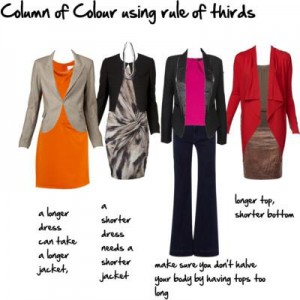 how-to-use-the-golden-mean-ratio-to-dress-L-1tafr6