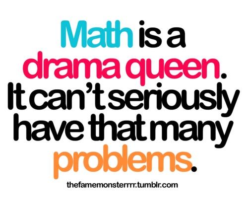 matematika i problemi