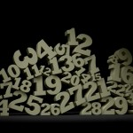 Law-of-Large-Numbers-1024x640