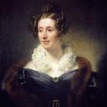 Thomas_Phillips_-_Mary_Fairfax,_Mrs_William_Somerville,_1780_-_1872._Writer_on_science_-_Google_Art_Project