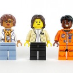 lego-nasa-women