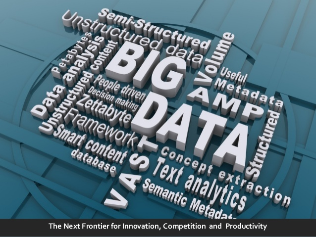 big-data-ppt-1-638